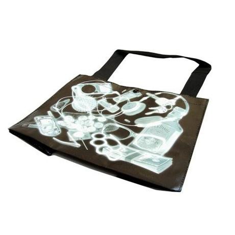 Taška příruční X-ray
