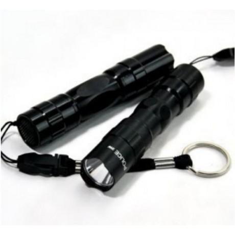 Mini LED svítilna